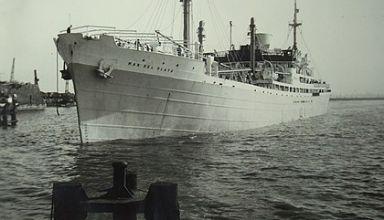 420px-Mar-del-Plata-ship_CMB